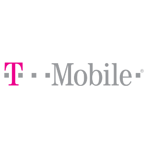 T-mobile Rtr