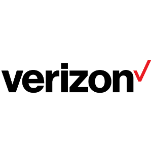 Verizon Wireless mobile phone refill | Verizon Wireless